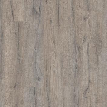 Dub tradiční šedý BACL40037