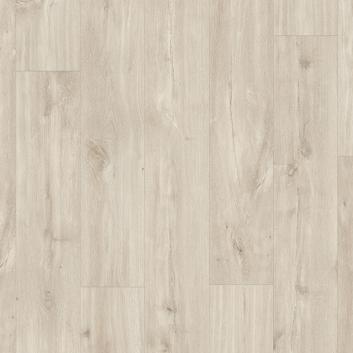 Kaňonovitý dub béžový BACL40038
