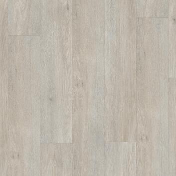 Hedvábný dub světlý BACL40052