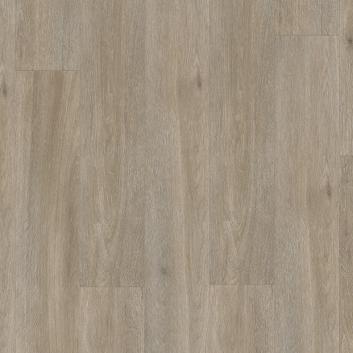 Hedvábný dub šedo hnědý BACL40053