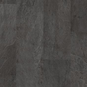Černá břidlice AMCL40035