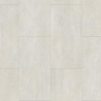 Beton lasturově bílý AMCL40049