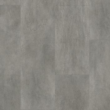 Beton tmavě šedý AMCL40051