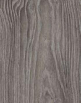 Grey 1696