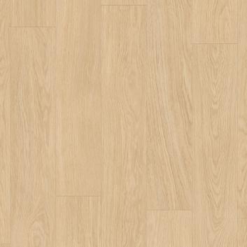 Prémiový dub světlý BAGP40032