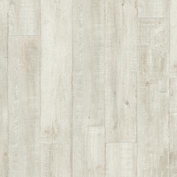 Řemeslná prkna šedá BAGP40040