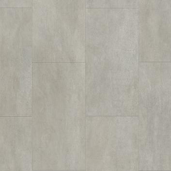 Beton teple šedý AMGP40050