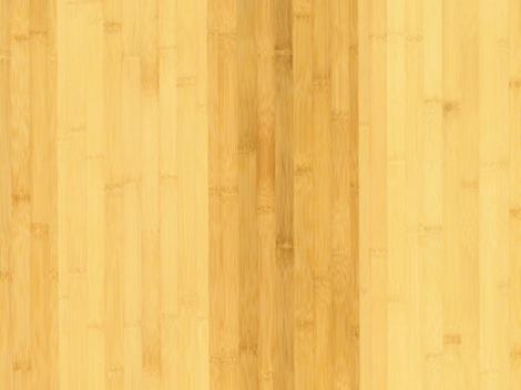 Bambus lak, prkno