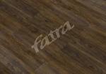 Prodej kvalitni korkove podlahya