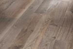 Brno - prodej laminátových plovoucích podlah