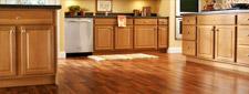 Výběr podlahy do kuchyně