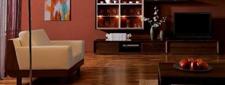 Vybíráme dřevěnou podlahu - 1. část