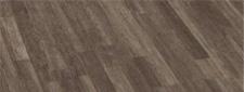 Sleva na laminátové podlahy