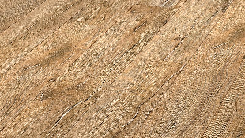 Lino imitace dřeva cena