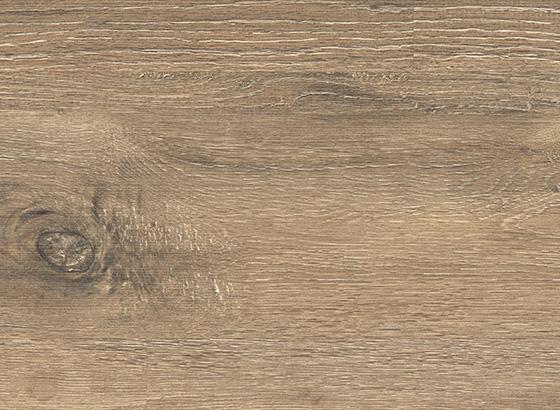 Dub Parketa tmav u00fd Egger Flooring Marcon Interier