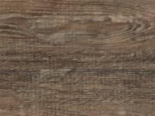 Dřevo hnědé kartáčované, 4V