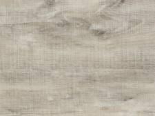 Dřevo bílé kartáčované, 4V