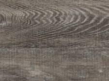 Dřevo šedé kartáčované, 4V