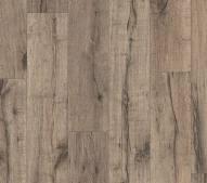 Dub hnědý prkno UW1545