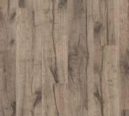 Dub hnědý prkno ULW1545