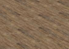 Farmářské dřevo