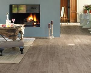 Quick Step, laminátové podlahy